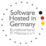 software_aus_deutschland